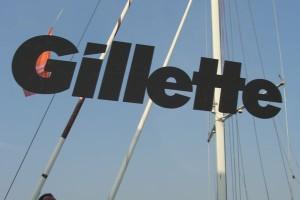 Deslízate con lo nuevo de Gillette 1