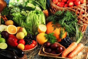 Alimentos recomendables, opcionales y perjudiciales 1