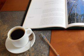 El café y el estrés
