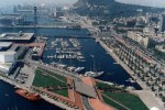 El Reial Club Nàutic de Barcelona