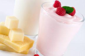 Alimentos funcionales para una mejor calidad de vida
