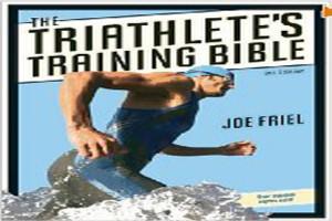 La biblia del triatleta 1