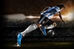 El deporte del futuro
