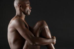 Productos de masaje que nos hacen volar 1