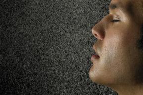 Dove Men+Care para una piel renovada