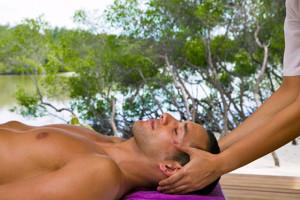 Tres masajes dopantes para el invierno 1