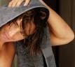 Kerastase Homme: esculpe y refuerza el cabello