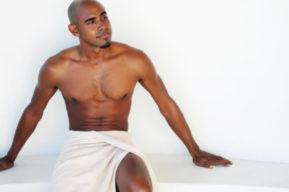 Sapien Men, el cuidado brasileño para hombres de Surya Brasil