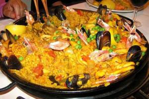 Turismo gastronómico la nueva forma de viajar 1