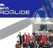 Gillette Fusion ProGlide en España