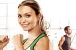 Ponte en forma con My Fitness Coach