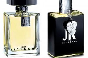 Perfumes para hombre 2011 1