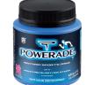 Bebidas deportivas en polvo, Powerade Powders Ice Storm
