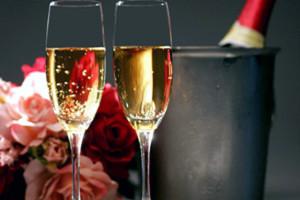 Viajes románticos para San Valentín 1