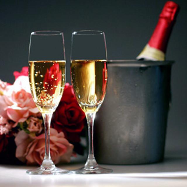 Viajes románticos para San Valentín