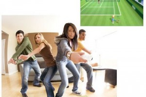 Entrena con Family Party, Fitness Fun 1