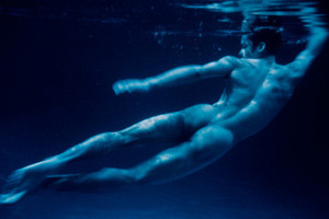 Aqua-stretching y Aqua-relax 1