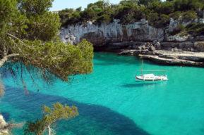Mallorca, destino de Semana Santa