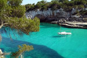 Mallorca, destino de Semana Santa 1