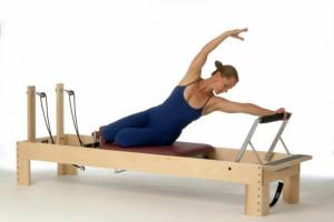 La práctica de ejercicio disminuye los riesgos de padecer enfermedades 1