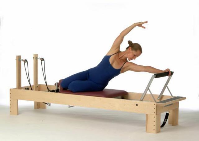 La práctica de ejercicio disminuye los riesgos de padecer enfermedades
