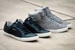 Las primaverales zapatillas de Puma y Alexander McQueen 2