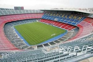 Barça: la pasión de un pueblo 1