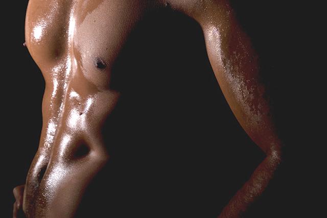 World Wild Men, los nuevos cosméticos bio para hombres