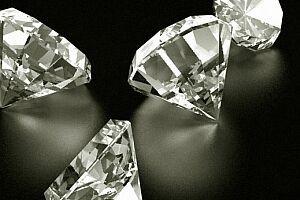 El método diamante 1