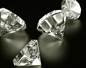 El método diamante