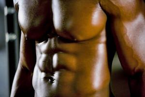 La correcta práctica del bodybuilding 1