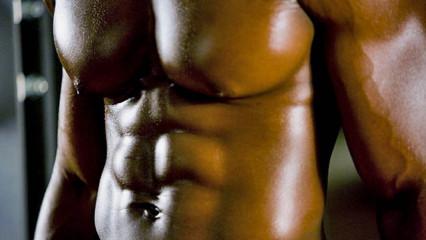 La correcta práctica del bodybuilding