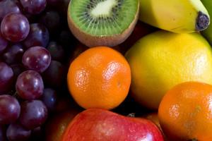 Antioxidantes,  nos mantienen más jóvenes 1