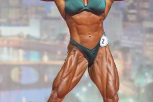 Debbie Laszewski 1