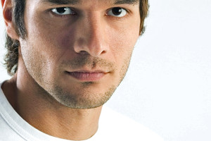 Belleza masculina: la hidratación facial 1