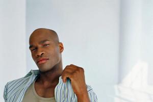 Algunos consejos para un afeitado impecable 1