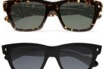 Selección de gafas para el verano 2011 1