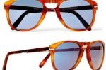 Selección de gafas para el verano 2011 3