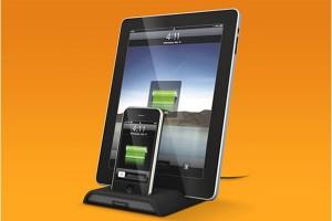 Nuevas funcionalidades del iPhone o iPad 1