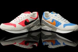 Ya llegaron las Nike Air Pegasus 92 1
