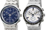 Relojes Swatch 2011 3