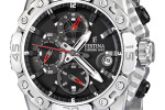 Chrono Bike de Festina 3