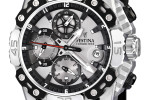Chrono Bike de Festina 4