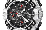 Chrono Bike de Festina 6