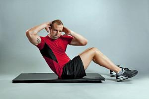 Aparatos de musculación, una elección difícil 1