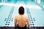 Fitness en el agua y aquabiking