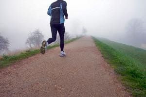 El Paleo Fitness, una disciplina novedosa 1