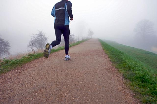 El Paleo Fitness, una disciplina novedosa