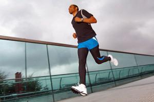 Razones para practicar ejercicios aeróbicos 1