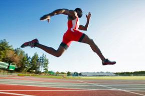 El pie de atleta, un síntoma frecuente